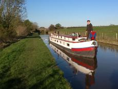 Boats For Sale Cheshire Uk Used Boats New Boat Sales