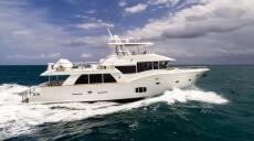 2011 Argos Fast Trawler