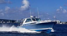 Chris-Craft 38 Commander for sale USA, Chris-Craft boats for