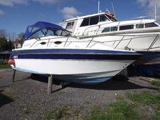 Barletta 229 (sold)