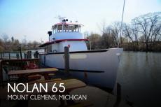 1960 Nolan 65