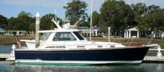 2006 Sabre Cruiser