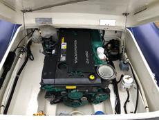 7.5M RIBTEC Inboard - REDUCED