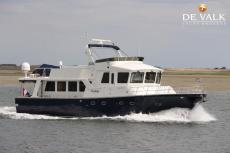2006 HERSHINE PILOTHOUSE TRAWLER 61