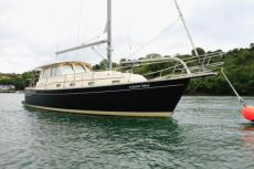 2008 Island Packet 41 SP Cruiser