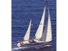 1992 SANTORIN