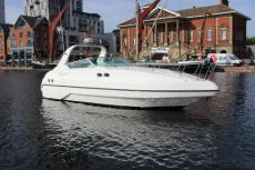 2003 Discovery Sunline 31