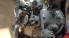 Twin Disc MG 514C Gear 2:1 ratio