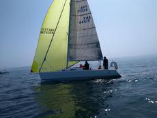 J105 2006