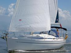 2004 Bavaria 38
