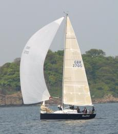 2005 CORBY 29
