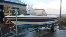 Ski Nautique 2001- any reasonable offer considered