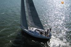 2009 X-40