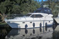 Rosebank Marine 34 Sunbridge