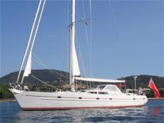 2006 NORDIA 65