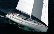 2005 BENETEAU Oceanis 523