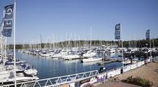 12m Mercury Yacht Harbour  Berth To Let