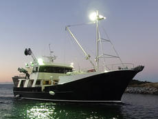 """Exclusive Superior Commercial Fishing Machine   Multi-purpose !!"""