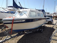 Viking 23 (available)