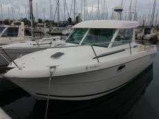 2006 MERRY FISHER 695