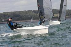 RS300 - 417 - Great boat