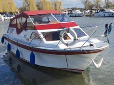 Seamaster 8