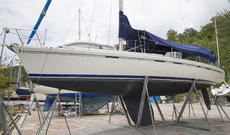 Beneteau First 45f5 1991 for sale in Malaysia
