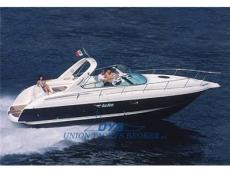 2005 AIRON 300