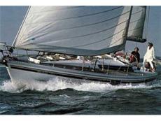 1986 GIB SEA 126