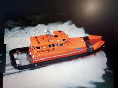 WORLDS LARGEST RIB ,2100HP CAT, 18MTRS ,ALL WEATHER  OFFERS,  PX