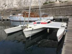 Dragonfly Yachts for sale, used Dragonfly Yachts, new Dragonfly