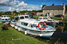 Seamaster Commodore