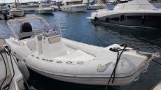 2005 SACS 680