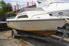 1980 SKANES 510