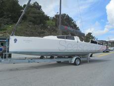 Seascape 24 (Beneteau First 24)