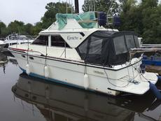 Fairline Corniche 31' ***QUICK SALE***