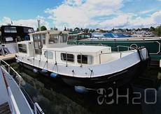 Penichette Locaboat 935