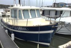 2011 RHEA 730 TIMONIER