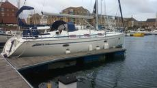 12m x 4m Marina Berth for sale or to let