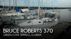 1989 Bruce Roberts 370