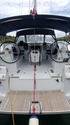 Boats for sale Antigua And Barbuda, used boats, new boat sales, Free