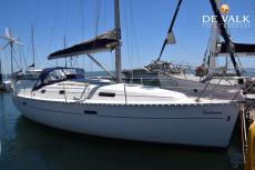 2003 Oceanis Clipper 331