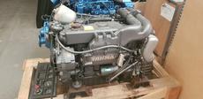 Yanmar Marine Engines for sale UK, used Yanmar Marine Engines, new