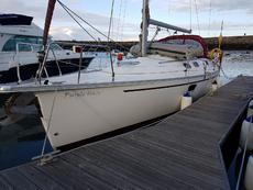 Gib' Sea 33