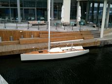 Brenta 30 for sale
