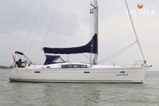2008 Oceanis 43