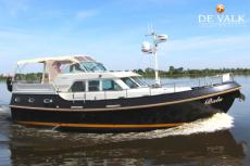 2004 Grand Sturdy 430 AC Twin