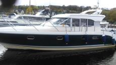2006 Aquador 32c