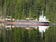 680dwt Coaster for sale EX WC Canada