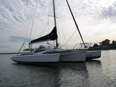 Boats for sale UK, used boats, new boat sales, free photo ads